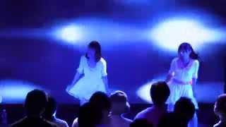 隔週木曜日恵比寿CreAtoにて単独定期公演中!記念すべき1回目のSE~夜...