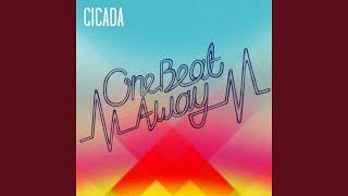 One Beat Away (Arno Cost Remix)
