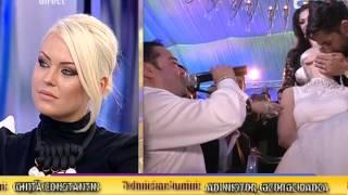 Connect-R și Misha, culisele nunții de vis! ( part 2 )