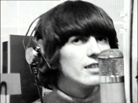 The Making of Rubber Soul