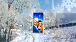 ✞ Meditácie Ľubomíra Stančeka | Adventné zamyslenie 20.12. | Cirkev učí