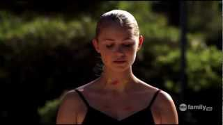 2 сезон 8 серия(танец на холсте)