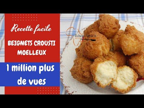 recette-beignet-croquette