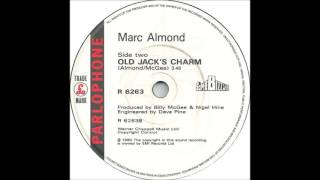 Marc Almond - Old Jack's Charm