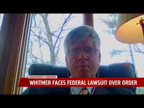 gov-whitmer-facing-federal-lawsuit-over-order