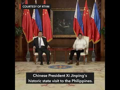 Locsin bares parts of Philippines' oil deal with China