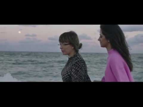 Made in Miami - Camila Cabello (Subtitulado) [Parte 1/4]