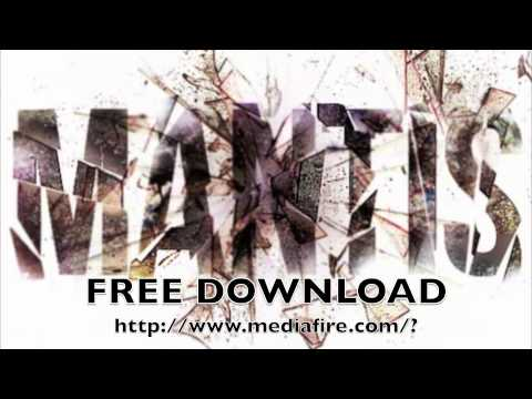 Suicide Silence- Bludgeoned To Death (Mantis Deathstep Remix) FREE DOWNLOAD!