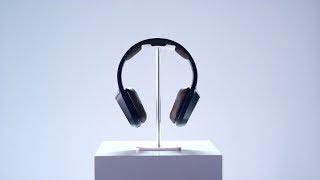 Energy Headphones 7 - Energy Sistem
