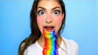 SNAPY OD WIDZÓW #1   SEXMASTERKA KISSING CHALLENGE??