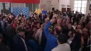 видео Билеты на олимпиаду Сочи 2014