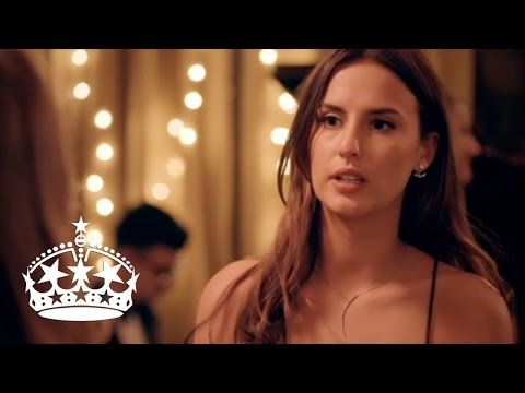 Mean Girls | Made In Chelsea S10-Ep5 | E4