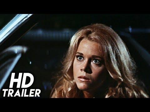 The Chase (1966) ORIGINAL TRAILER [HD 1080p] Mp3