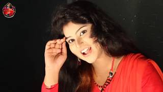 New Bangla Music Videos