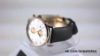 Часы Emporio Armani AR0398