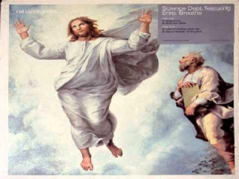 Danny Howells & Dick Trevor (Science Dept) - Breathe (Main Mix)