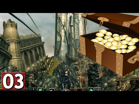 LOOT CHEST UNBOXING ► NEVERWINTER PS4 PREVIEW
