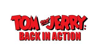 Tom and Jerry: Back In Action Movie Ideas