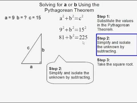 solve math problem