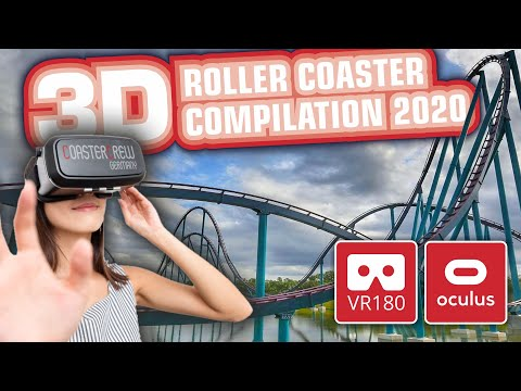 top-15-vr-steel-roller-coasters-vr180-3d-compilation-2020-|-on-ride-pov-|-oculus-or-other-vr-headset