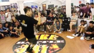 Download Video Fire jam bboy battle 2vs2 - Semi final : sine crew vs natural groove MP3 3GP MP4
