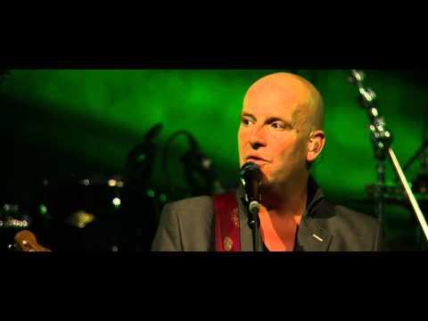 BLØF - Ze Is Er Niet (Live @ Ziggo Dome)