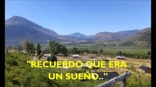 """""""Recuerdo era un sueño"""" Grupo Los Lirios"""