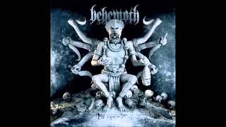 Behemoth Kriegsphilosophie