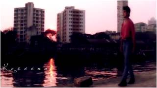 Aamir Khan   Rani mukherjee Talaash 2012 Song ♦ Tu Hi Mera Dil Hai