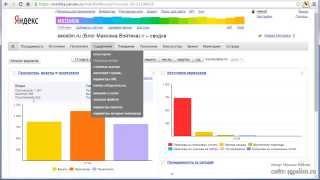Счетчик Яндекс Метрика | Как установить и настроить код счетчика Яндекс Метрики