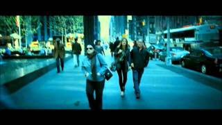 Numb Encore Linkin Park ft Jay Z Unofficial Music Video
