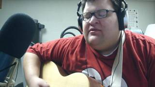 Heartbreak Warfare (Cover) - John Mayer
