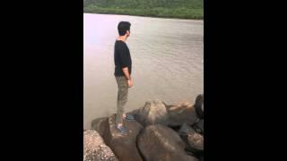 Aaj din chadya tere Rang varga