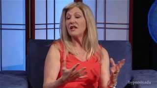 Amazing Mind Interview with Lisa R Machenberg