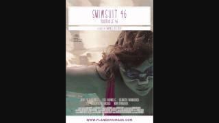 Amatorski - Badpakje 46