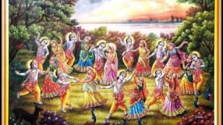 My Fav. Garba    By Prapti Maheta