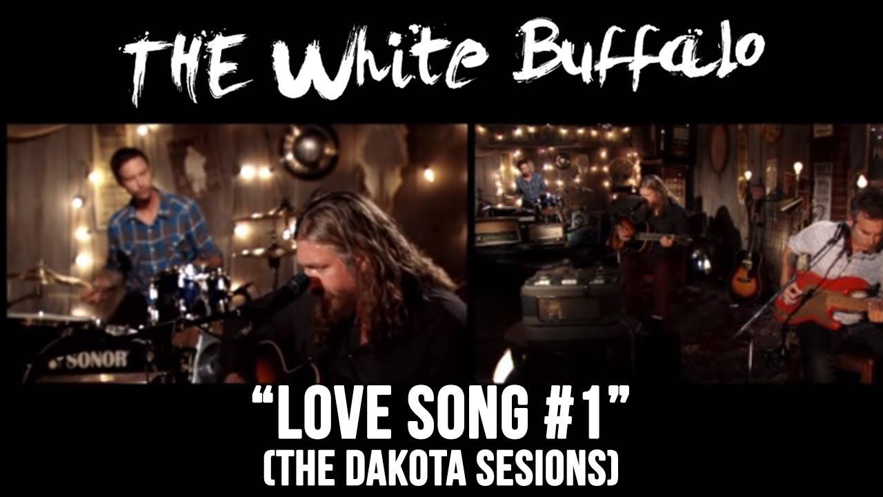 the-white-buffalo-love-song-1-dakota-sessions-thewhitebuffalomusic