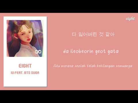 iu-feat.-suga-(bts)---'eight'-lyrics/lirik-terjemahan-(han/rom/ind)