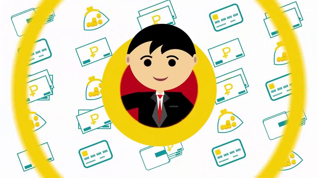 Новый Заработок в Интернете Автопилоте | Новый Заработок в Интернете с Нуля Пассивный Доход!