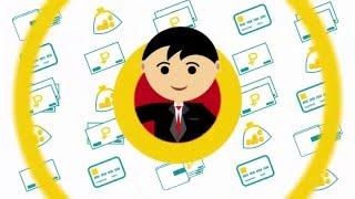 Новый Заработок в Интернете Автопилоте   Новый Заработок в Интернете с Нуля Пассивный Доход!