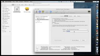 How to Create a Bootable Mountain Lion OS X 10.8 USB Flash Drive
