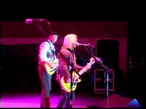 Foghat - Third Time Lucky (The Big E, 9/19/09)