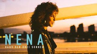 NENA | Haus der drei Sonnen [Offizielles HD Musikvideo]