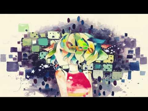 【Feryquitous; Remix By Endorfin.】Dstorv (Remix)- Instrumental