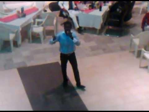 Download live at kings assembly,ph-johans feat buzo n emeka.3GP