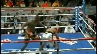 Deontay Wilder Fight Song