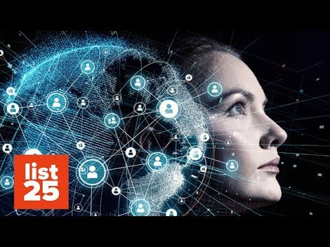 25 CRAZY Ideas About The Simulation Hypothesis