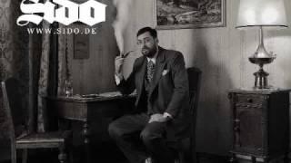 "Sido ""Hey du"" (Selfmade Instrumental)"