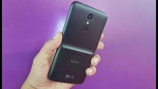 Sivrisinek Kovucu Cihazlar Arasına LG Akıllı Telefon Katıldı