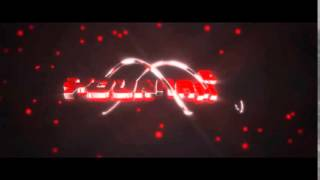 Free 3D Intro Template #43 (After Effects /C4D /Sony Vegas Pro) By ME